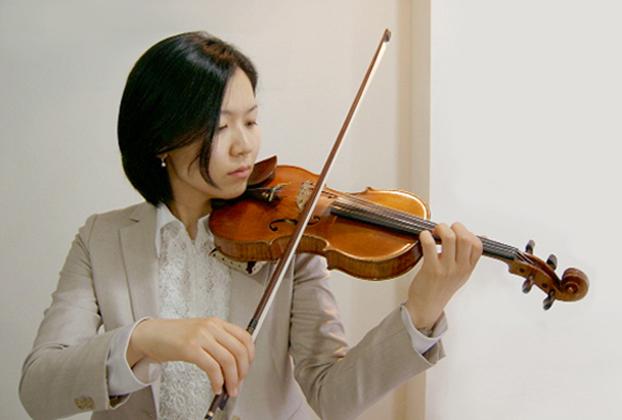 0Stella Hyowon Lee.jpg